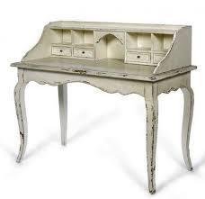Antique Secretary Writing Desk