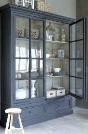 How To Organize Your China Cabinet It Could Be The In Dining Book