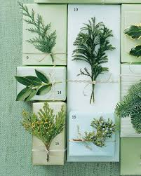 Christmas Tree Preservative Spray by Holiday Greenery 101 Martha Stewart