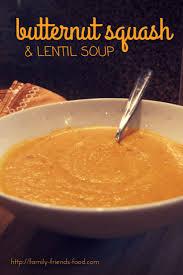 Spicy Pumpkin Butternut Squash Soup by Best 25 Butternut Squash Bread Ideas On Pinterest Butternut