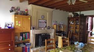 chambre a vendre a vendre maison à pleine selve 153 m 176 800 4 immobilier
