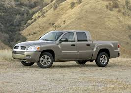 MITSUBISHI Raider Double Cab Specs - 2005, 2006, 2007, 2008, 2009 ... 2015 Gmc Sierra Denali Hd Heavy Duty Us Marine Silverback Raider 2007 Mitsubishi For Sale In Rapid City South Dakota Reviews Features Specs Carmax 2008 Photos Informations Articles Bestcarmagcom And Rating Motor Trend 1z7ht28k46s529318 2006 Red Mitsubishi Raider Ls On Sale Pa Toyota Hilux 2700i Double Cab Zaspec 200105 Off Road Street Concept 2005 Pictures Information Specs 62009 Pre Owned Truck Xls Possibilities Of The New 2019 Review All Car