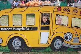 Bishop Pumpkin Farm In Wheatland by The Seffens Family Blog Bishops Pumpkin Patch