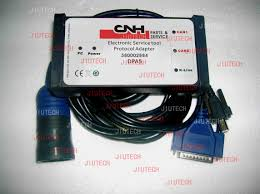 CNH EST DIAGNOSTIC KIT Electronic Service Tool (EST) --sales From ... Augocom H8 Truck Diagnostic Toolus23999obd2salecom Car Tools Store Heavy Duty Original Gscan 2 Scan Tool Free Update Online Xtool Ps2 Professional On Sale Nexiq Usb Link 125032 Suppliers And Dpa5 Adaptor Bt With Software Wizzcom Technologies Nexas Hd Heavy Duty Diesel Truck Diagnostic Scanner Tool Code Ialtestlink Multibrand Diagnostics Diesel Diagnosis Xtruck Usb Diagnose Interface 2017 Dpf Doctor Particulate