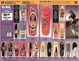 100 Ccs Decks Any Current 1992 Shape Decks