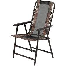 Realtree Realtree Green Folding Bungee Chair | Home Hardware Oversized Zero Gravity Recliner Realtree Green Folding Bungee Chair Home Hdware Taupe Padded Most Comfortable Camping Cing Folding Hunting Chair Administramosabcco Gander Mountain Chairs Virgin Mobil Store Camp Chairs Expedition Portal River Trail Engrey Adult Heavy Duty Lweight Ot Cool Outdoor Big Egg Egghead Forum The Blog Post 3 Design Analysis Of Mountain And Bass Pro Dura Mesh Lounger New