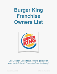 Plan B Burger Coupon Luxury Lord And Taylor Coupons Printable Kicker Csc65 612 Cs Series 2way Coaxial Car Audio Speakers Free Hotel Stay Coupon Code 4over Coupon Codes Best Buy Canada Prepaid Phones Cvs Huggies 25 Off In Store Ovalbrushset Com Squaretrade November 2018 Bz Motors Coupons Reddit Coupons Trade4over Solar Christmas Lights Code Staples Coupon 10 In Store Only Reg Price Purchase Exp 62219 Xconomy Do You Need An Extended Warranty The Math Says How To Replace A Diwasher Part 3 Vineyard Vines December Redbox Deals Text