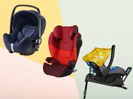 How To Choose The Best Car Seat For Your Baby, Toddler And Child How Cold Is Too For A Baby To Go Outside Motherly Costway Green 3 In 1 Baby High Chair Convertible Table Seat Booster Toddler Feeding Highchair Cnection Recall Vivo Isofix Car Children Ben From 936 Kg Group 123 Black Bib Restaurant Style Wooden Chairs For The Best Travel Compared Can Grow With Me Music My First Love By Icoo Plastic With Buy Tables Attachconnected Chairplastic Moulded Product On