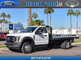 Ford F450 Flatbed Trucks For Sale ▷ Used Trucks On Buysellsearch Dakota Hills Bumpers Accsories Flatbeds Truck Bodies Tool Used 2007 Ford F650 Flatbed Truck For Sale In Al 3007 F4 Pickup 6cil Benzine 1943 Flatbed Trucks For Sale Drop Side Ford F450 Super Duty Cab Truck Item Ec9 Used 2011 Transit Factory Tipper Dropside Trucks 2001 F550 Crew Dc2224 Sold 1950 Ford Stake Pinterest And Cars 1999 Flatbed 12 Ft Stake Bed With Liftgate N Scale 1954 Parts Trainlifecom