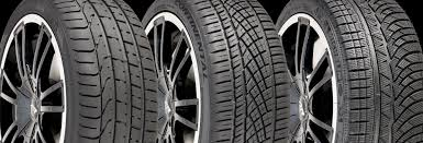 Best Tire Brands - Consumer Reports Testing And Reviews
