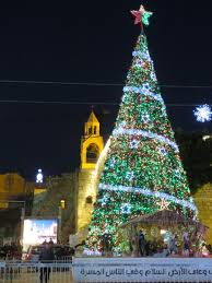 Bethlehem Lights Christmas Trees With Instant Power by Bethlehem Christmas Trees Christmas Ideas