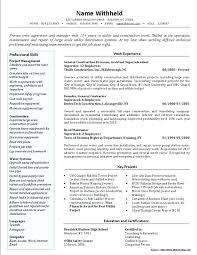Construction Estimator Resume Sample Templates Phenomenal At Samples ... Cstruction Estimator Resume Sample Templates Phomenal At Samples Worker Example Writing Guide Genius Best Journeymen Masons Bricklayers Livecareer Project Manager Rg Examples For Assistant Resume Example Cv Mplate Laborer Labourer Contractor And Professional Cstruction Examples Suzenrabionetassociatscom 89 Samples Worker Tablhreetencom Free Director Velvet Jobs How To Write A Perfect Included