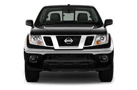 2013 Nissan Frontier Car 2017 Nissan Frontier Pickup Truck - Nissan ... Cheap Nissan Truck Bed Accsories Find 2014 Lifted Frontier 4x4 Northwest Motsport Youtube 2013 Titan Reviews Features Specs Carmax Preowned S Extended Cab Pickup In G38928a Used Sv Near Martinsville Danville Va Stock Hevener Cars Trucks Juke Nismo Buena Vista Filenissan Diesel 6tw12 White Truckjpg Wikimedia Commons Nv Passenger Van Standard Roof 3d Model Hum3d Overview Cargurus Kamloops Bc Direct Buy Centre Sl 4x4 With 6 Ft Bed And Crew Cab Shes Been Nissan Atlas Box Tail Lift Just