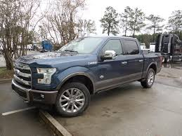 100 Truck Accessories Jacksonville Fl 2017 FORD F150 KING RANCH For Sale In Orida