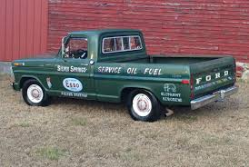 F100 Custom - Classic Ford F-100 1972 For Sale | TRUCKS Guns Girls ... 1972 Ford Bronco Custom Built 44 Pickup Truck Real Muscle Vintage Pickups Searcy Ar Fast69ford 1969 F250 Crew Cab Specs Photos Modification Info 1970 Ranger Xlt Stock B1733 Youtube Lowbudget Highvalue Diesel Power Magazine F100 Price Drop Short Box Tow Ready Classic Camper Special For Sale 68013 Mcg Flashback F10039s New Arrivals Of Whole Trucksparts Trucks Or Lmc On Twitter Craig A Saw This In Classics Sale Autotrader