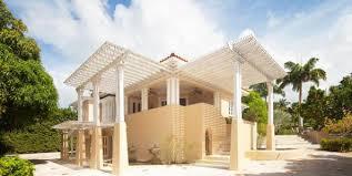 100 Prospect House Worldwide Dream Villas