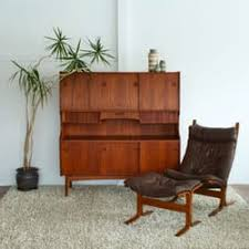 Rose City Modern 11 Reviews Used Vintage & Consignment