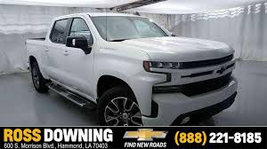 100 Chevy Trucks For Sale In Indiana Zero Percent Financing On Chevrolet Vehicles 0 APR Offers At Ross