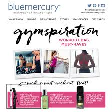 Coupon Code Trish Mcevoy - Allegra D Printable Coupons Sally Beauty Supply Hot 5 Off A 25 Instore Purchase 80 Promo Coupon Codes Discount January 2019 Coupons Shopping Deals Code All Beauty Bass Outlets Shoes Free Eyeshadow From With Any 10 Inc Best Buy Pre Paid Phones When It Comes To Roots Know Your Options Deal Alert Freebie Contea Amazon Advent Calendar Day 9 Hansen Gel Rehab Online Stacking For 20 App