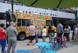 FBC Restaurant Roundup – Canada's Favourite Food Trucks | Food ... Calgary Stampede 2017 Unicorn Cookie Dough Youtube Curbside Grill Food Truck Elsie Hui Canada September 18 2012 Cheezy Business The Noodle Bus Ab Miss Foodies Gourmet Ninjette Ukrainian Fine Foods Celebrati Flickr Bizness Sticky Rickys Raw Juice Co Trucks Roaming Hunger Mini Donuts Zilfords Fried Chicken