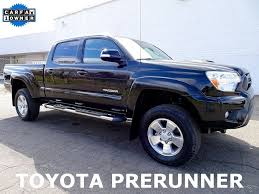 Great Toyota Tacoma PreRunner 2013 Toyota Tacoma PreRunner Pickup ... Chevy Silverado Prunner For Sale Prunners N Trophy Trucks 042014 Ford F150 To 2015 Raptor Style Cversion Bedsides Rbs Prerunner Rear Bumper Nfab F10rbstx Titan Truck Trophy Truck Prunner Plaster City Youtube Used Toyota Tacoma 2wd Double Cab V6 At At Fab Fours Ch15v30521 Vengeance 23500 Front Badass F100 Vehicles Pinterest Cars And 62008 Dodge Ram Fenders Adv Fiberglass Advanced Preowned 2014 Jacksonville Fl Orlando 4796 Luxury In Detail Kibbetechs Bugattimax Brad Deberti Builds First 2017 Frontier Gear Xtreme Series Full Width Hd With