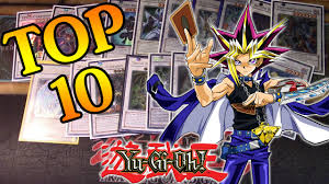 Best Exodius The Ultimate Forbidden Lord Deck by Top 10 Yugioh Synchro Monsters They U0027re My Favorites Super Cool