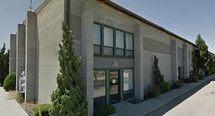 100 Warehouse Sf 1960 SF Office Space For Lease Lee