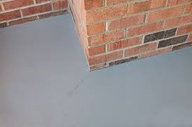 PAINTING A CONCRETE PATIO FLOOR – 7th House on the Left