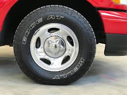 Used Cars Tyler Tx Luxury New And Used Trucks For Sale In Tyler ... New And Used Trucks For Sale On Cmialucktradercom Hall Buick Gmc A Tyler Athens Dealer Boss Truck For Car Models 2019 20 2017 Ram 1500 Sale Near Longview Tx Lease Or Buy Arriba Motors Serving Houston Kents Auto Sales Texas We Finance All In Jack O Diamonds Lincoln Dodge Top Reviews F150 On 24 Inch Rims 2002 Ford Supercrew Cab Blue Flame Dealerships Tx Fresh Price Intertional Cars Unique In