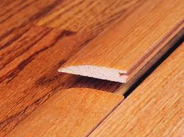 Types Of Transition Strips For Laminate Flooring by Learn About 7 Basic Floor Transition Strips Flooring Ideas