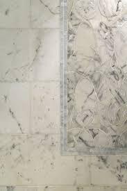 514 best tile images on bathroom bathroom ideas and