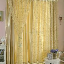 Gold And White Sheer Curtains by White Sheer Curtains With Gold Dots Adorable And On Sale New