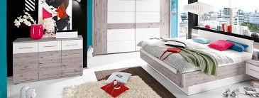 geräumige schlafzimmerschränke günstig kaufen möbel