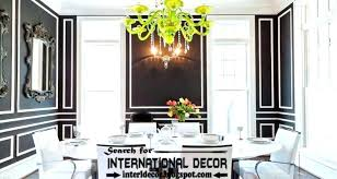 Wall Molding Design Decorative Modern Ideas Lovencare