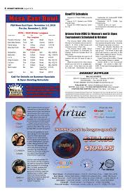 DB-Aug2019-WEB Pages 1 - 20 - Text Version | FlipHTML5 Wgt Golf Posts Facebook Topgolf Party Venue Sports Bar Restaurant Purdue University Cssac Purduecssac Twitter Profile And Chicago Marathon Event Promotions 372 Photos 182 Reviews 11850 Nw 22nd St Dbaug2019web Pages 1 20 Text Version Fliphtml5 Fanatics Walmart General Mills Tailgate Nation 10 Coupon Code 2019 Coupons Promo Codes Discounts First Time Doordash Coupon Betting Promo Codes Australia Mothers Day Buy A Gift Card Get Freebie At These 5k Atlanta Ga 2017 Active
