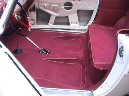 refaire un interieur de voiture rénovation moquette intérieur d une voiture floride à lyon