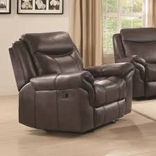 Recliners Madison WI Recliners Store
