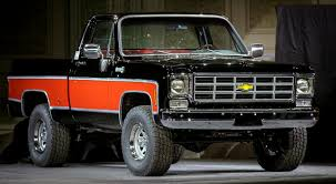Chevrolet Performance Classic Truck Concept, 1978 (2013). A 1978 ... Gmc Sierra Grande K15 4x4 Short Bed Pickup Same As K10 Chevy Swb 1978 Hot Rod Pickup Muscle Truck 600hp 454 Big Block Youtube Tandem Grain Truck By Brooklyn47 On Deviantart Of The Year Winners 1979present Motor Trend Amarillo Gt Sqaurebodies Pinterest Cars Trucks Readers Rides 2012 4x4 Stepside Classic 25 Camper Special For Sale Classiccars Gmc C15 Box Standard Cab 2 Door 5 7l 350ci Gmc1980 1980 1500 Regular Specs Photos