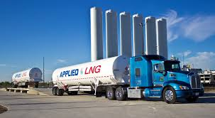 Applied LNG Extends Supply Deal With Sysco | LNG World News Pepsi Truck Driving Jobs Find Syscos Here Youtube Tistoyz1s Favorite Flickr Photos Picssr Cadian Court Rules Against Driverfacing Cameras I90 In Montana Pt 3 Anthem Insulation Truck Fire Glasvan Great Dane Gvgreatdane Twitter Applied Lng Extends Supply Deal With Sysco World News Preorders 50 Tesla Semi Trucks Florida Trucking Association