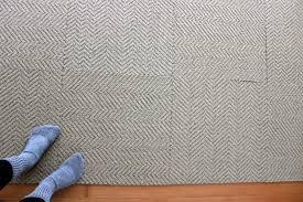 flor carpet tile interior home design flor carpet tile
