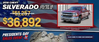 100 Trucks For Sale Greensboro Nc Serving Danville VA NC Customers Hometown Chevrolet