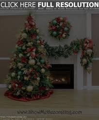 Cubicle Holiday Decorating Themes by Cubicle Holiday Decorating Themes 100 Images Office Design