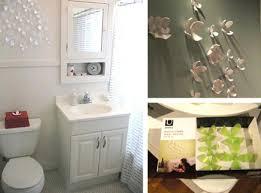 Cherry Blossom Bathroom Decor by Wall Decor Amazoncom Cherry Blossom Wall Decals Baby Nursery