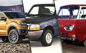 A Visual History Of Ford's Compact Pickups | Feature | Car And Driver Small Pickup Truck Compact 1994 Ford Ranger Silly Boys Used 2011 Transit 330 Single Cab Tipper For Sale In 1989 Xlt The Is A Compact Pickup T Flickr 2019 Is The Midsize To Beat Outside Online Reviews And Rating Motor Trend May Reconsider Trucks News Free Images Car Wheel Bumper Truck Land Vehicle Confirms Return Of Bronco Car Guide Could Volkswagen Codevelop That Rumor Courier Rumored 2022 Driver Focusbased Fueled By Trademark Filing