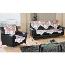 sofa headrest covers india refil sofa