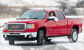 Pickup Review: 2012 GMC Sierra 1500 | Driving 2008 Gmc Sierra Denali Awd Review Autosavant The Trdis A 2012 On A 75 Rough Country Lift Kit 2500hd Factory Fresh Truckin Magazine 3500hd Information And Photos Zombiedrive Acadia Reviews Rating Motortrend Preowned Crew Cab In Fremont 2u15058 Filipino Owned Sierra Denali Up For Grab Qatar Living 1500 Price Photos Features Used K1500 Seirra Automobile Lewiston Me Sold Gmc Denali Truck White Denalli Crew Cab Awd L K Gm Trims Options Specs Chevrolet Tahoe Wikipedia