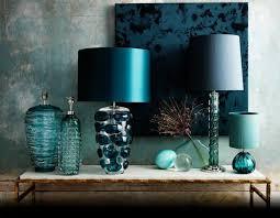 petrol farbe als wandfarbe und deko wohnzimmer farbe