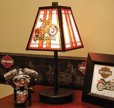 Harley Davidson Home Accessories Wardloghome Throughout Decor