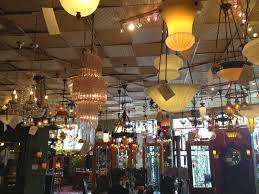 Halloween City Carpenter Rd Ann Arbor by Good Shops Materials Unlimited Ypsilanti Mi Brooke Romney Writes