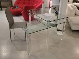 cinna bureau bureau plexiglas bureau toulon ligne roset cinna chaise de bureau